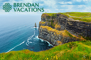 6Day Treasures of Ireland 2019 guided vacation Features Dublin Cork Limerick and more