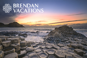10Day Irelands Legendary North Guided Vacation See Dublin Belfast Londonderry and more
