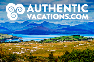 7 Night Cove to Coast Tour of Ireland Experience Irelands iconic capital picturesque coastline  more on this selfdrive tour that starts at 598 per person