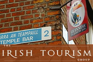 8Night Irish Pub and Folk Tour wCar Rental From 614pps