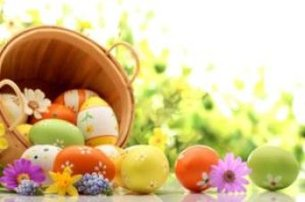 Stay and enjoy an Easter BB Treat at Herbert Park Hotel Dublin City Centre from 140 per room