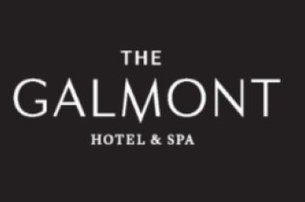 Experience a Dine  Stay Offer with The Galmont Hotel  Spa Co Galway from 18000
