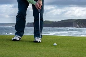 8 Day Luxury Golf Tour Of Ireland with Butlers Tours from 3995 per person based on group of 8