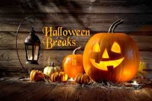 The Inn at Dromoland Co Clare Halloween Breaks offer 10 discount on 2 night stays prices from 10300