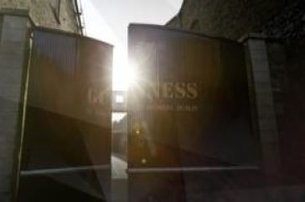 Embark on a premium Guinness Brewery Tour at the Guinness Storehouse Dublin from 95 pp