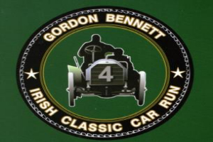 Special Offer From Irish Ferries  Gordon Bennett Irish Classic Run  Reasonable Rates