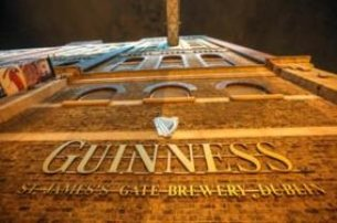See Dublin City with the Explore  Dream in the City Package Trinity City Hotel Dublin from 255 per c
