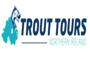 Take advantage of one of our Exceptional Fishing Experiences at Trout Tours NI from 299 pp
