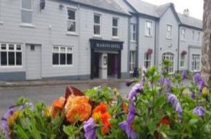 Stay with us for a Mist of Erne  2 Night Break with dinner both nights at the Mahons Hotel Co Ferman