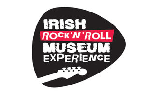 Walk in the footsteps of your heroes with 10 Discount to The Irish Rock N Roll Museum Experience Dub