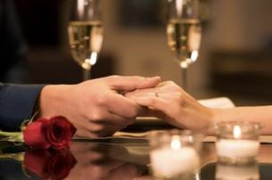 Enjoy a wonderful Romance in the City BB stay at the Europa Hotel Belfast from 70 pps