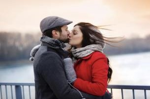 Spoil your loved one with a Room for Romance stay at the Everglades Hotel DerryLondonderry from 80 p