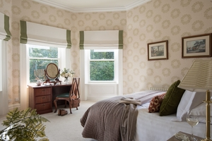 Seamus Heaney Homeplace Package at Ardtara Country House  Includes overnight stay BB and Dinner  Fro