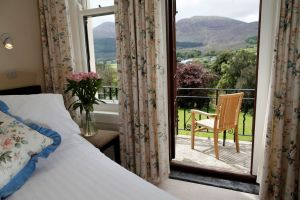 Relax and Savour a wonderful 2 night Mini Break at Enniskeen Country House Hotel Co Down from 110 pp