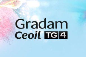 Experience a luxury BB stay and tickets to the Trad Music Oscars with a Gradam Ceoil Package at the