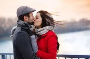 Romance in the City with the Everglades Hotel DerryLondonderry from 70 pps