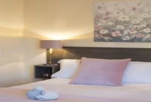 Choose a Family Room 2 Adults  3 Children with Caravougue House Co Meath from 159 per room for 2 adu