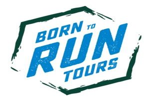 Run the Causeway Coastal Path with Born to Run Tours Co Antrim and get 10 discount for groups of 4 o