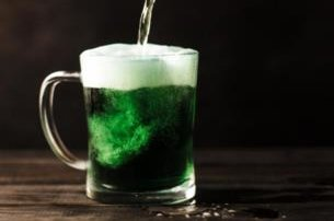 Enjoy a St Patricks Day Stay at The Grand Central Hotel Belfast from 65 pps