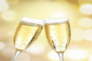 Friday Prosecco Package at Herbert Park Hotel in Dublin from 155