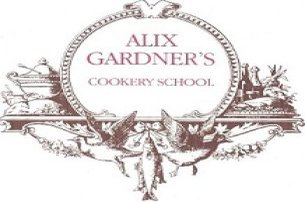 Alix Gardners Cookery School Irish Cookery Class with Dublin Cookery School from 110 pp for 4 people