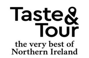 Enjoy one of the many Awardwinning food and drink tours with Taste  Tour NI Belfast from 58 pp