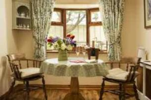 Enjoy a magical Autumn break in Honeymoon Cottage Co Meath with Cottages Ireland from 600 for 2 peop