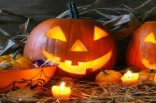 Dillons Hotel Halloween Family Fun Two Day getaway in Co Donegal from 279