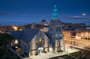 Pearse Lyons Distillery  20 Discount Off The Legacy Experience Dublin from 24 pp