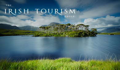 Irish Tourism Group