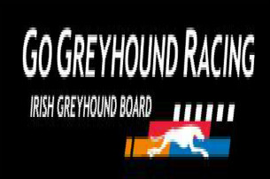 爱尔兰赛狗协会 The Irish Greyhound Board