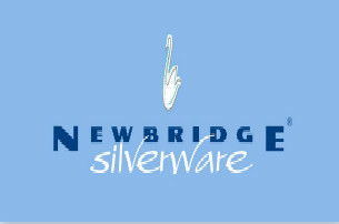 新桥银器游客中心  Newbridge Silverware Visitor Centre