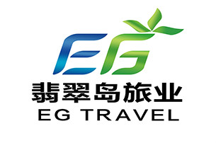 翡翠岛旅业 EG Travel Ireland Ltd