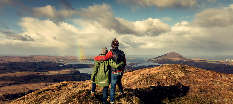Sites de rencontres en ligne en Irlande