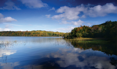 Fermanagh's Lakelands