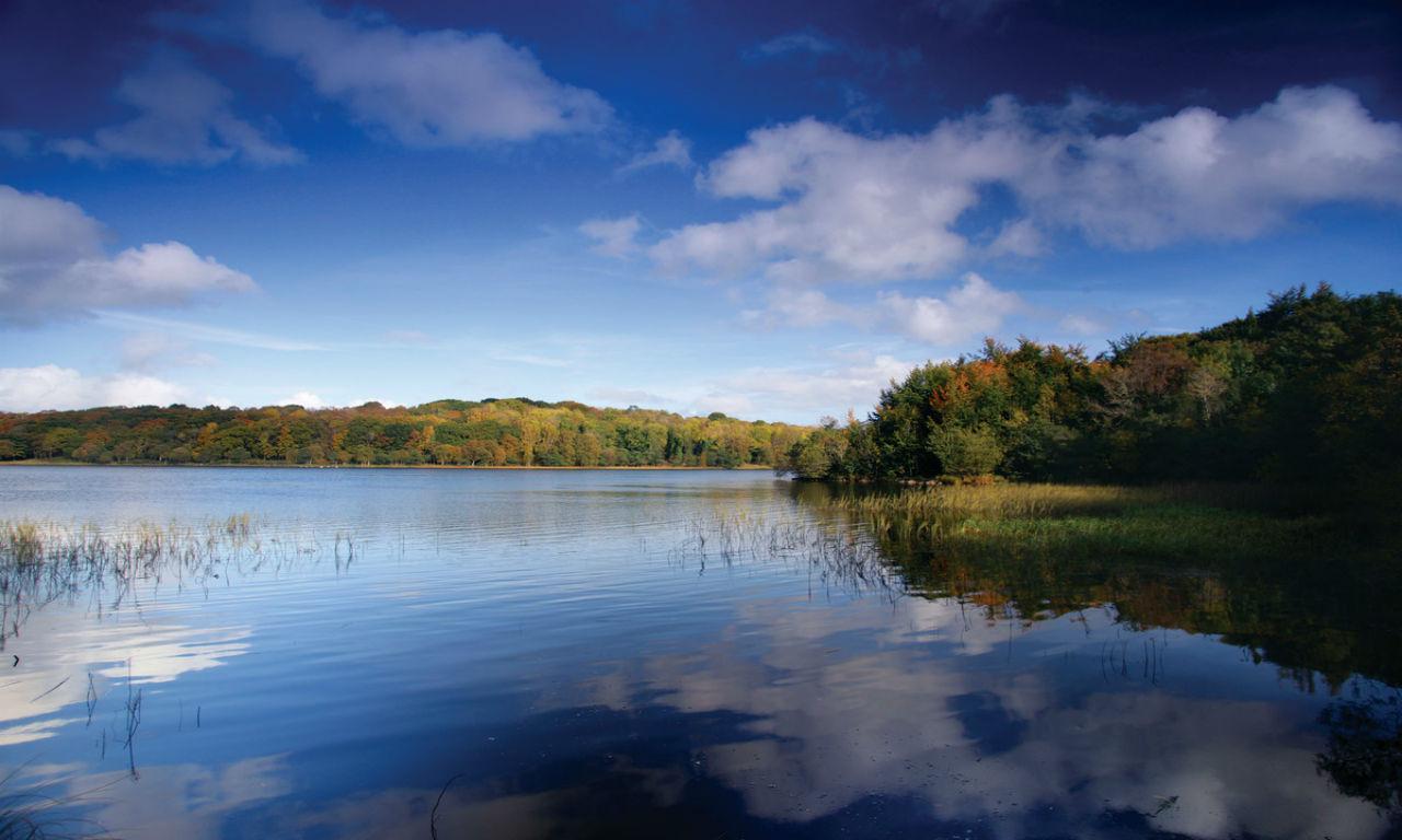 Fermanagh's Lakelands | Ireland com