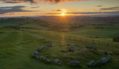 Ireland's Ancient East: Trip Ideas