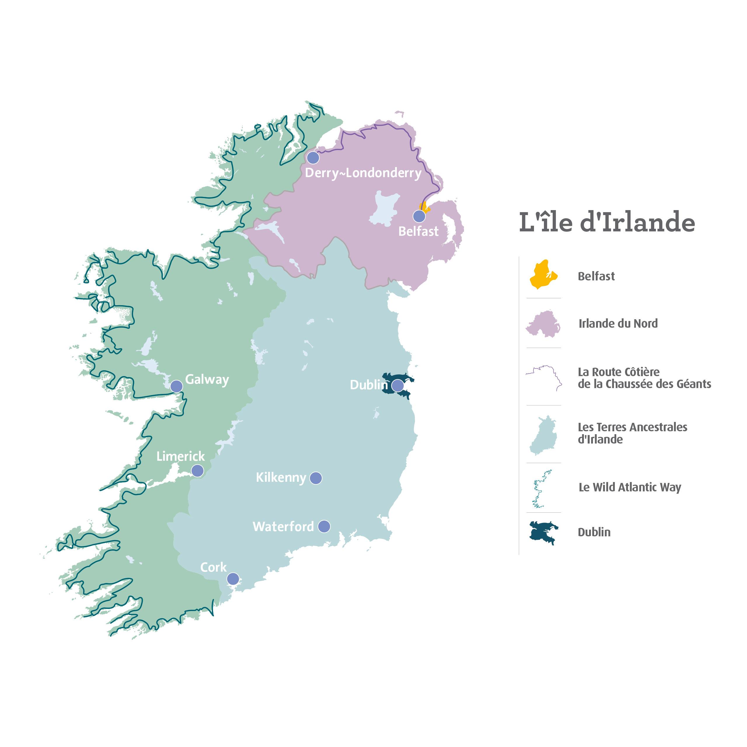 en ligne gratuit datant d'Irlande du Nord