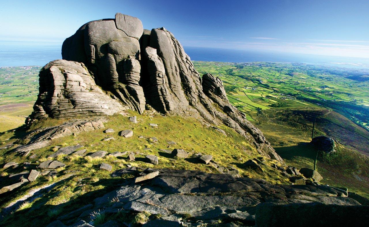 Nature S Way Ireland