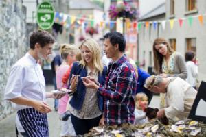 12-day trip around Ireland | Ireland com