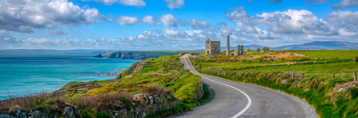 15 Best Things to Do in Waterford (Ireland) - The Crazy Tourist