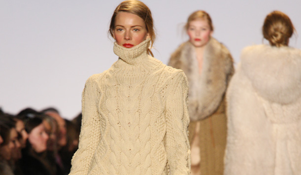 Aran Sweaters Ireland S Fashion Secret Ireland Com