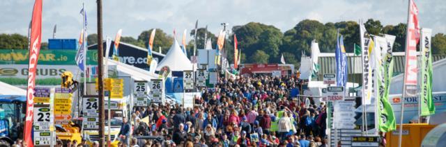 Matchmaking Festival Irlanda Lisdoonvarna
