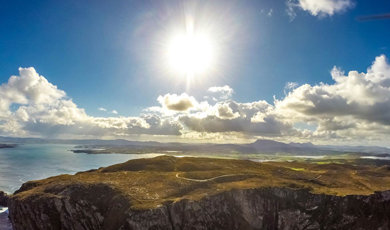 6 amazing images of Ireland in summer