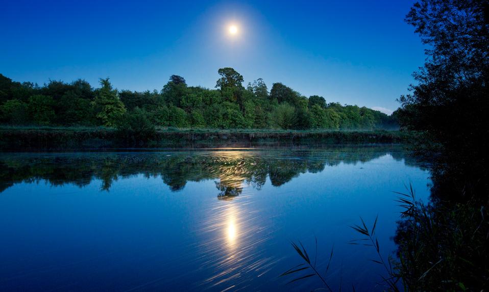 Ireland's myths and legends quiz | Ireland com