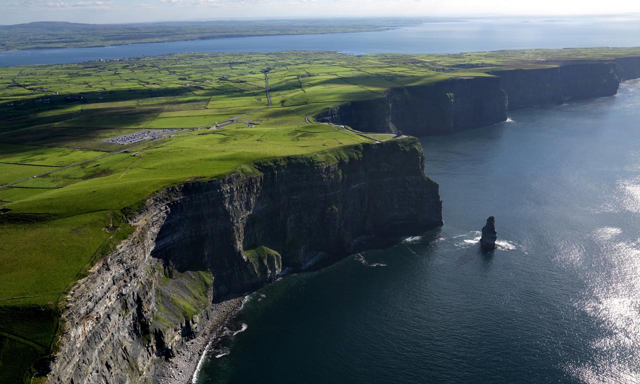 Top 10 des sites de rencontres gratuits en Irlande